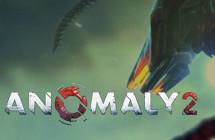anomaly2c